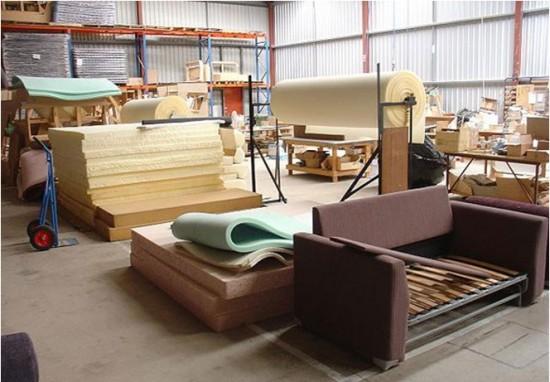 boc-ghe-sofa