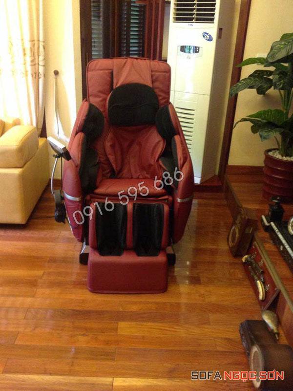 ghe-massage-3