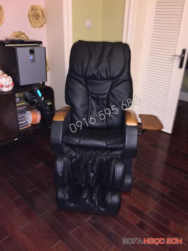 ghe-massage-da-2
