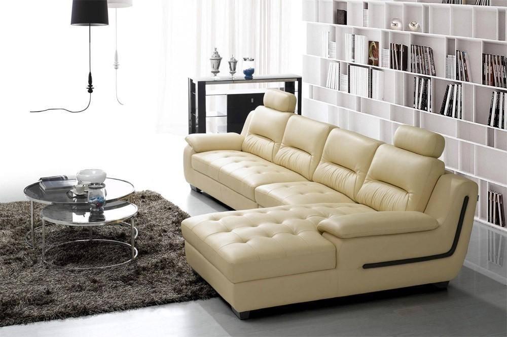 sofa-da-1-1