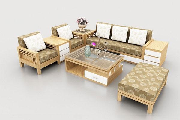 sofa-go