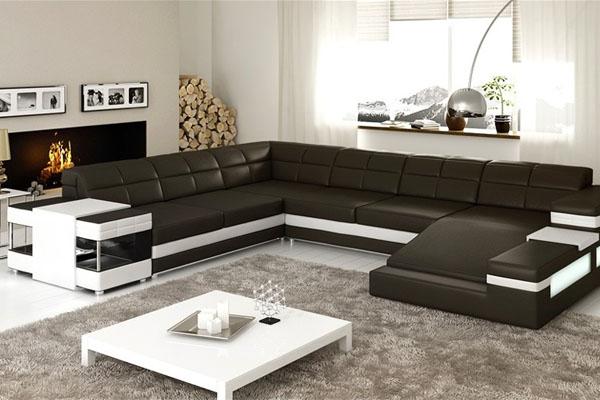 sofa-ni-hien-dai