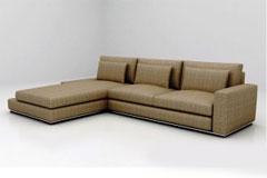 sofa-ni-l