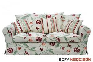 sofa Ngọc sơn
