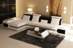 sofa-NS009