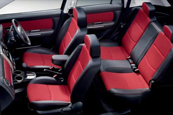 Sofa Ngọc Sơn Cung Cấp dịch vụ bọc ghế xe khách chuyên nghiệp