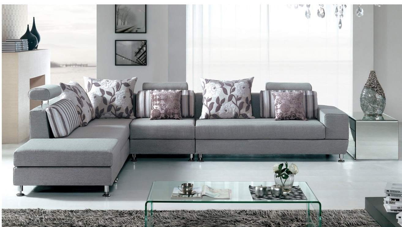 sofa-phong-khach-1