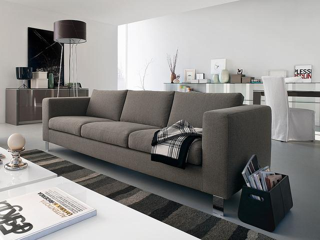 sofa-gia-dinh
