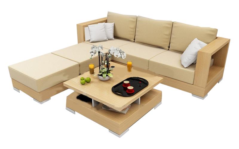ghe-sofa