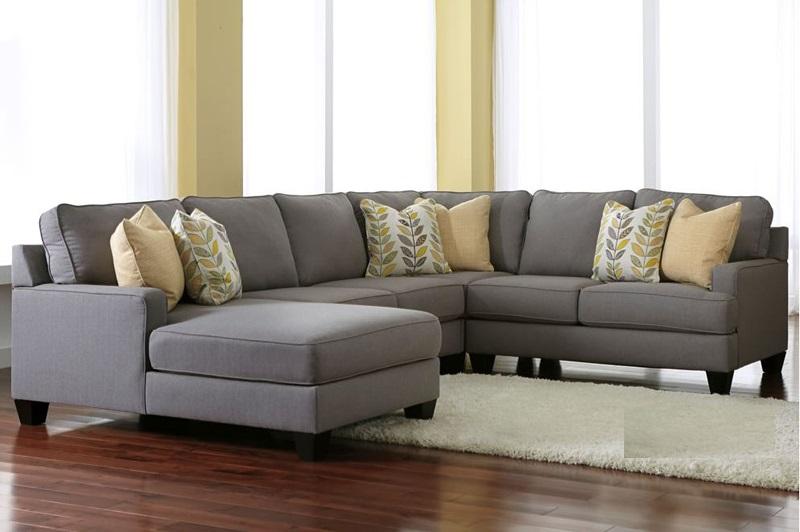 sofa-ni-dep-029