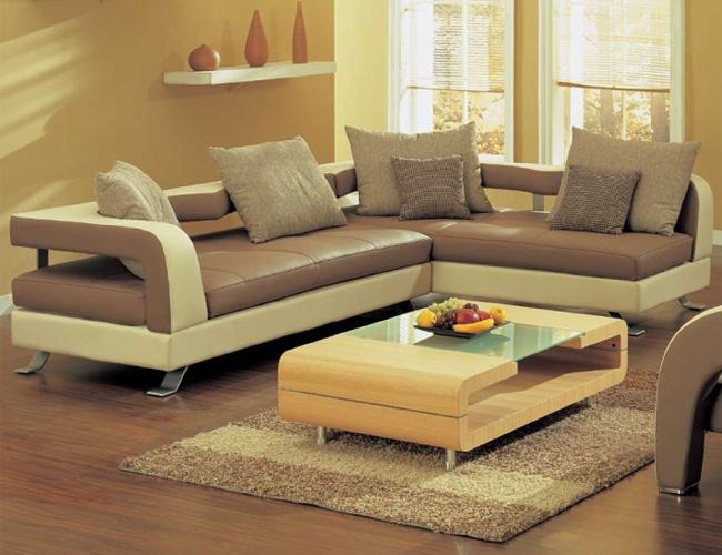 sofa-phong-khach-sfk13