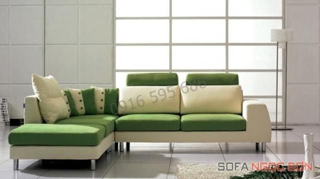 Bọc ghế ở đâu chất lượng và uy tín tại Hà Nội5