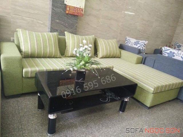 Dịch vụ bọc lại ghế uy tín tại Sofa Ngọc Sơn3