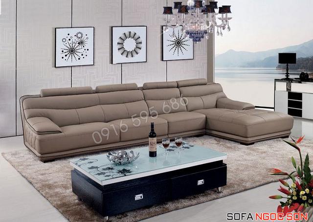 boc-ghe-sofa-o-dau-tai-ha-noi
