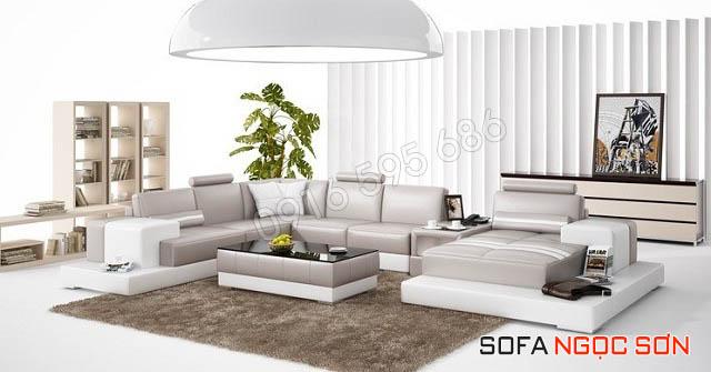 bọc ghế sofa tại nhà ở huyện thanh trì