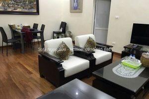Bọc ghế đẹp và bền tại Sofa Ngọc Sơn