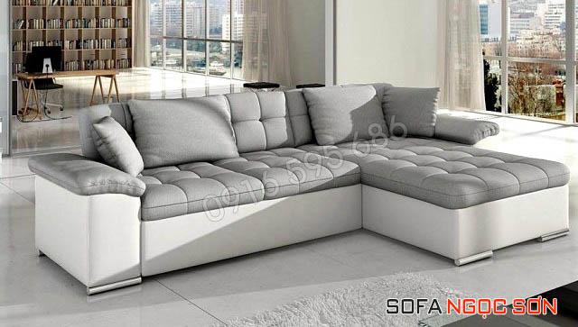 bọc ghế sofa tại thanh trì