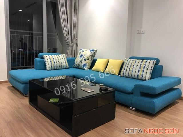 Giá bọc ghế tại Hà Nội là bao nhiêu