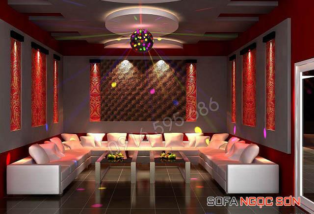 dịch vụ bọc ghế sofa tại quận Hoàn Kiếm