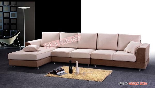 sofa-chu-l-dep