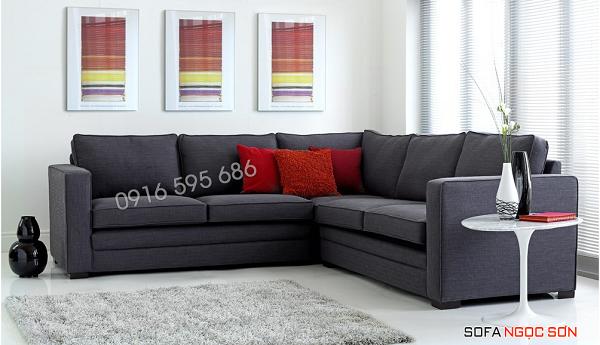 sofa-chu-l-phong-khach-dep