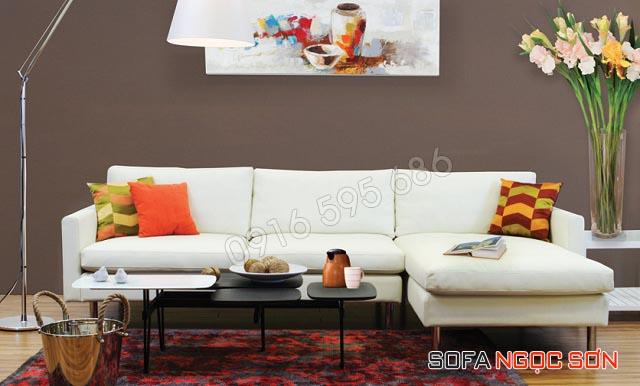 Địa chỉ bọc lại ghế sofa tại Thanh Xuân