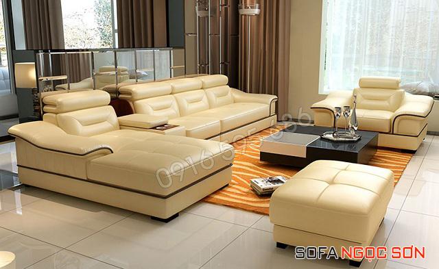 chọn mầu da phù hợp với nội thất nhà