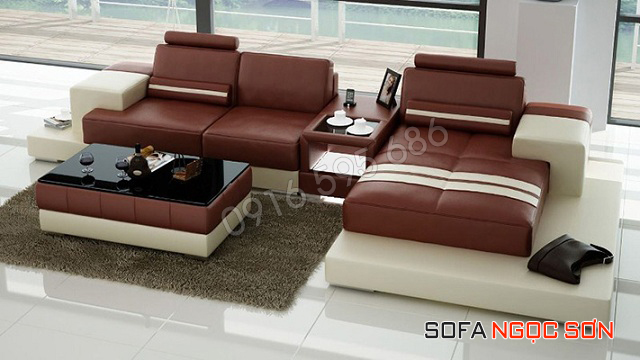 Địa chỉ cung cấp dịch vụ bọc ghế sofa tại Long Biên