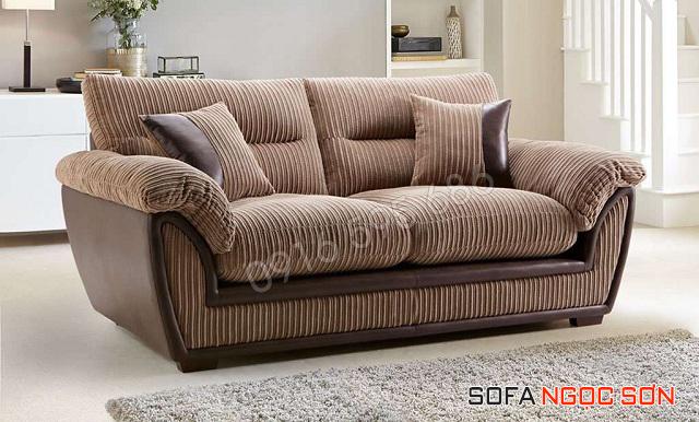 Dịch vụ bọc ghế Sofa tại Thanh Trì - Sofa Ngọc Sơn