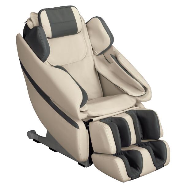 Bọc ghế massage Đẹp như mới – Bền muôn đời+Rẻ nhất thị trường!