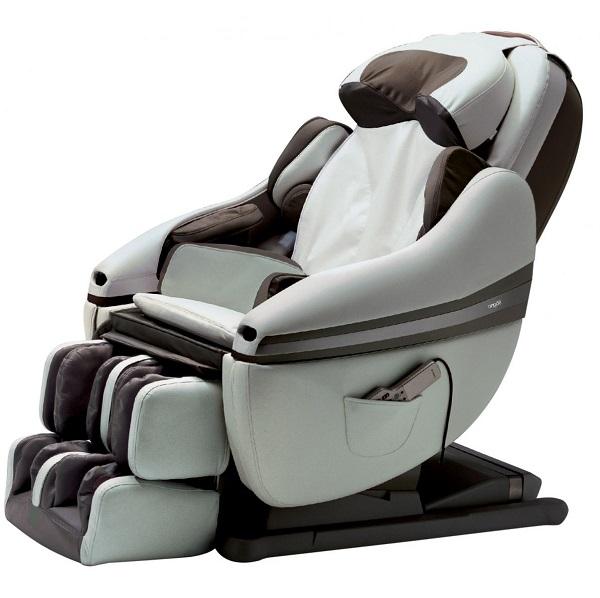 Dịch vụ bọc ghế Massage tại Long Biên chuyên nghiệp