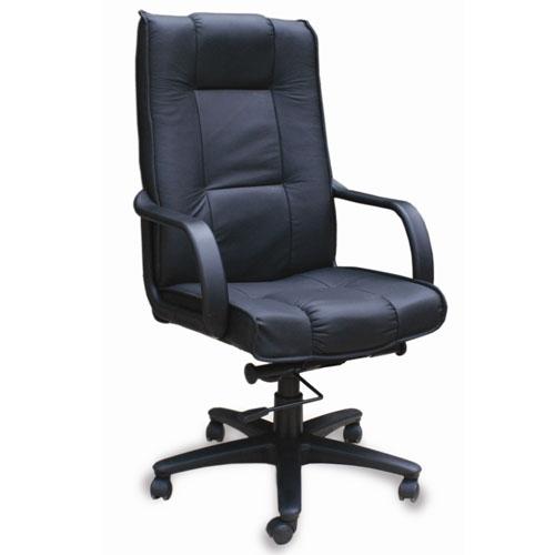 Địa chỉ bọc ghế giám đốc ngay tại doanh nghiệp giá rẻ nhất Hà Nội