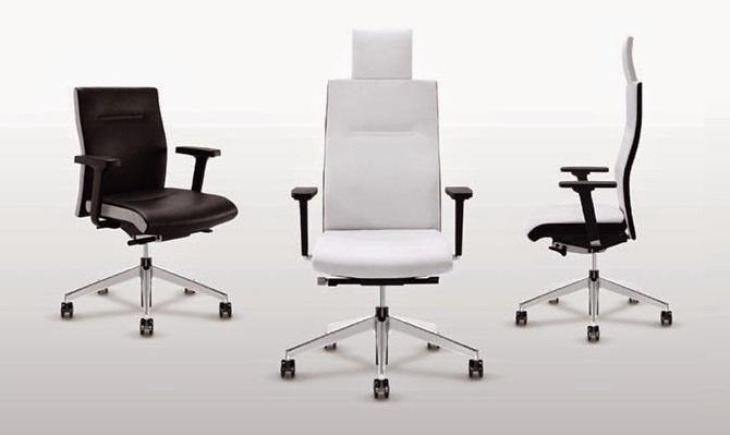Sofa Ngọc Sơn - Bọc ghế giám đốc giá rẻ